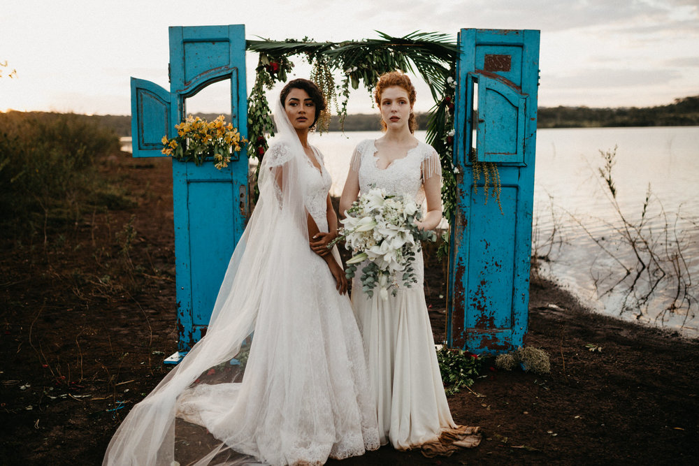 Céu_fotografia_casamentos_goiás_brasil_folk_noivas_brides_alternativo (66).jpg