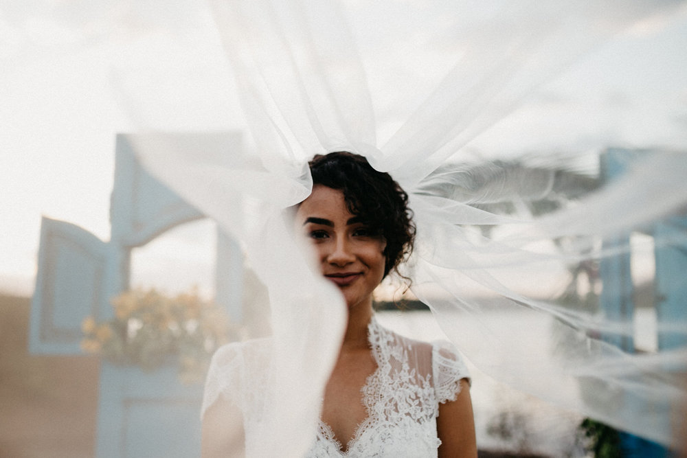 Céu_fotografia_casamentos_goiás_brasil_folk_noivas_brides_alternativo (69).jpg