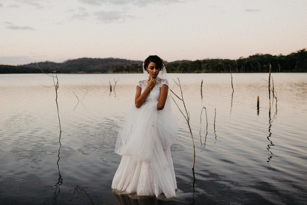 Céu_fotografia_casamentos_goiás_brasil_folk_noivas_brides_alternativo (72).jpg