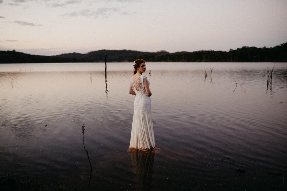 Céu_fotografia_casamentos_goiás_brasil_folk_noivas_brides_alternativo (78).jpg