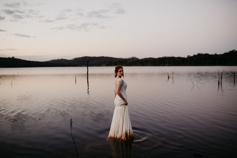 Céu_fotografia_casamentos_goiás_brasil_folk_noivas_brides_alternativo (79).jpg