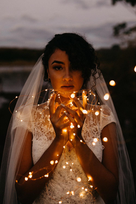 Céu_fotografia_casamentos_goiás_brasil_folk_noivas_brides_alternativo (81).jpg