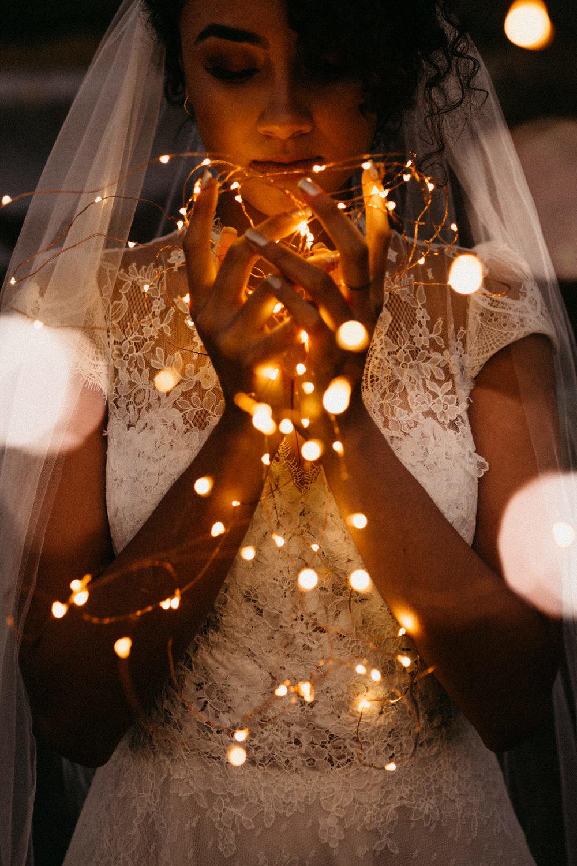 Céu_fotografia_casamentos_goiás_brasil_folk_noivas_brides_alternativo (82).jpg