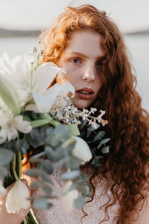 Céu_fotografia_casamentos_goiás_brasil_folk_noivas_brides_alternativo (86).jpg