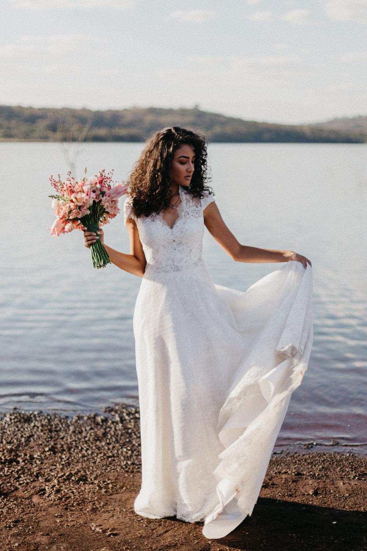 Céu_fotografia_casamentos_goiás_brasil_folk_noivas_brides_alternativo (91).jpg