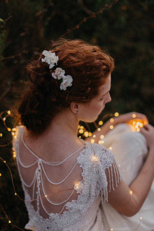 Céu_fotografia_casamentos_goiás_brasil_folk_noivas_brides_alternativo (93).jpg
