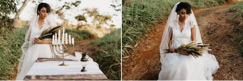 Céu_fotografia_casamentos_goiás_brasil_folk_noivas_brides_alternativo (100)234.jpg