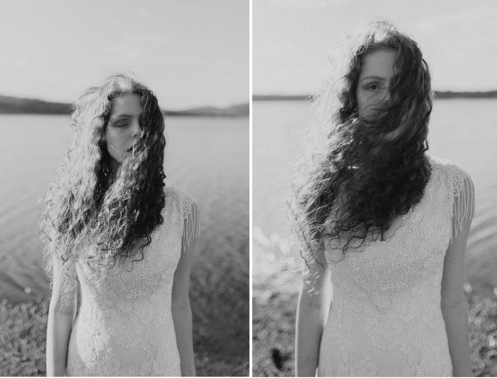 Céu_fotografia_casamentos_goiás_brasil_folk_noivas_brides_alternativo (101)23.jpg