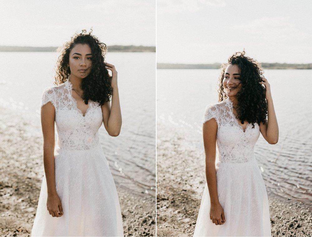 Céu_fotografia_casamentos_goiás_brasil_folk_noivas_brides_alternativo (102)23.jpg