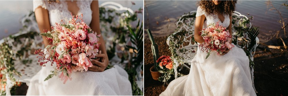 Céu_fotografia_casamentos_goiás_brasil_folk_noivas_brides_alternativo (106).jpg