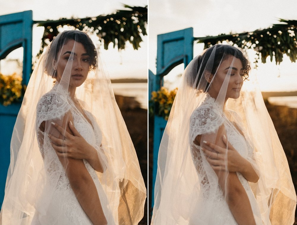 Céu_fotografia_casamentos_goiás_brasil_folk_noivas_brides_alternativo (104)2.jpg