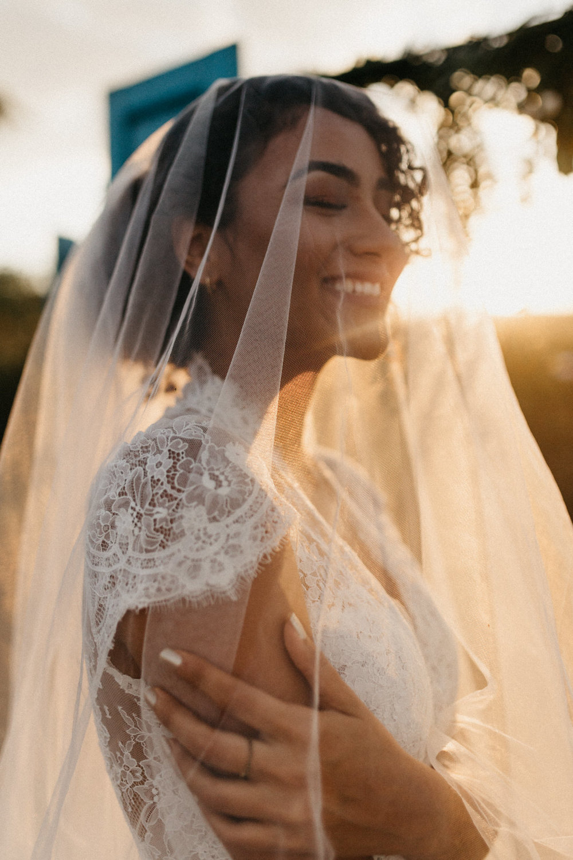Céu_fotografia_casamentos_goiás_brasil_folk_noivas_brides_alternativo (60).jpg