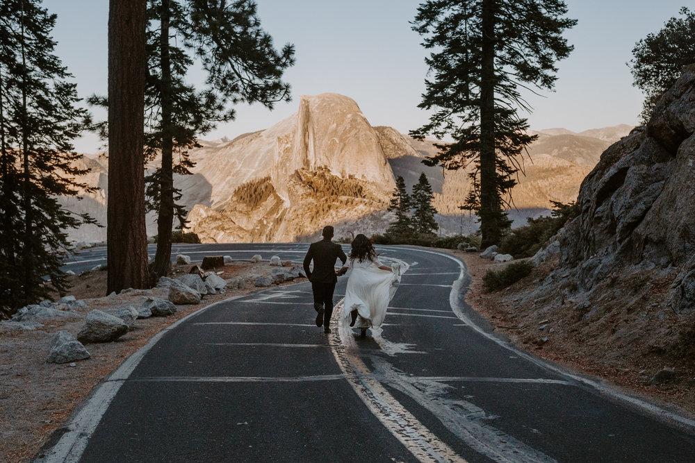 fotografo-de-casamento-em-goias-goiania-casamento-ao-ar-livre-casamento-no-campo-enlopement.jpg
