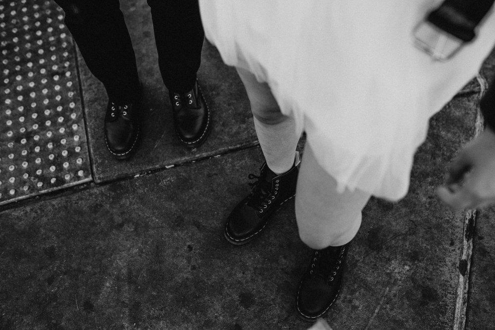 Fotografo para casamento em goiania casamento em las vegas Elopement Wedding em las vegas casamento em goiania98.jpg
