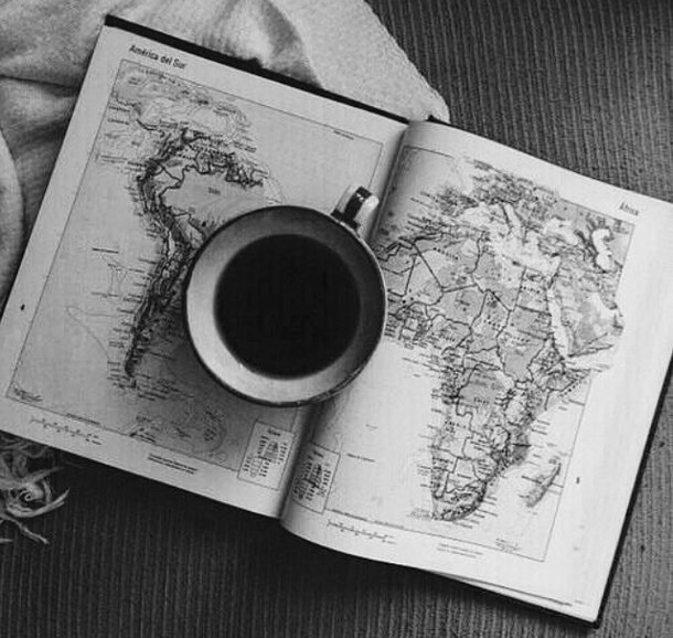 traveling-map-coffee-world-Favim.com-4181350.jpg