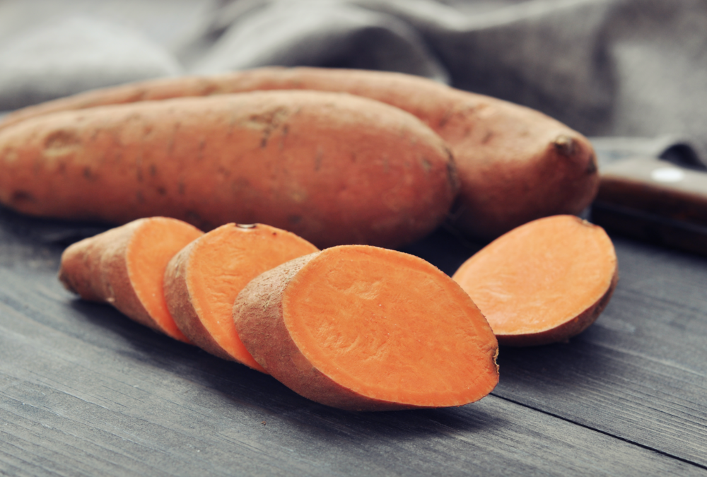 sweet potato.png