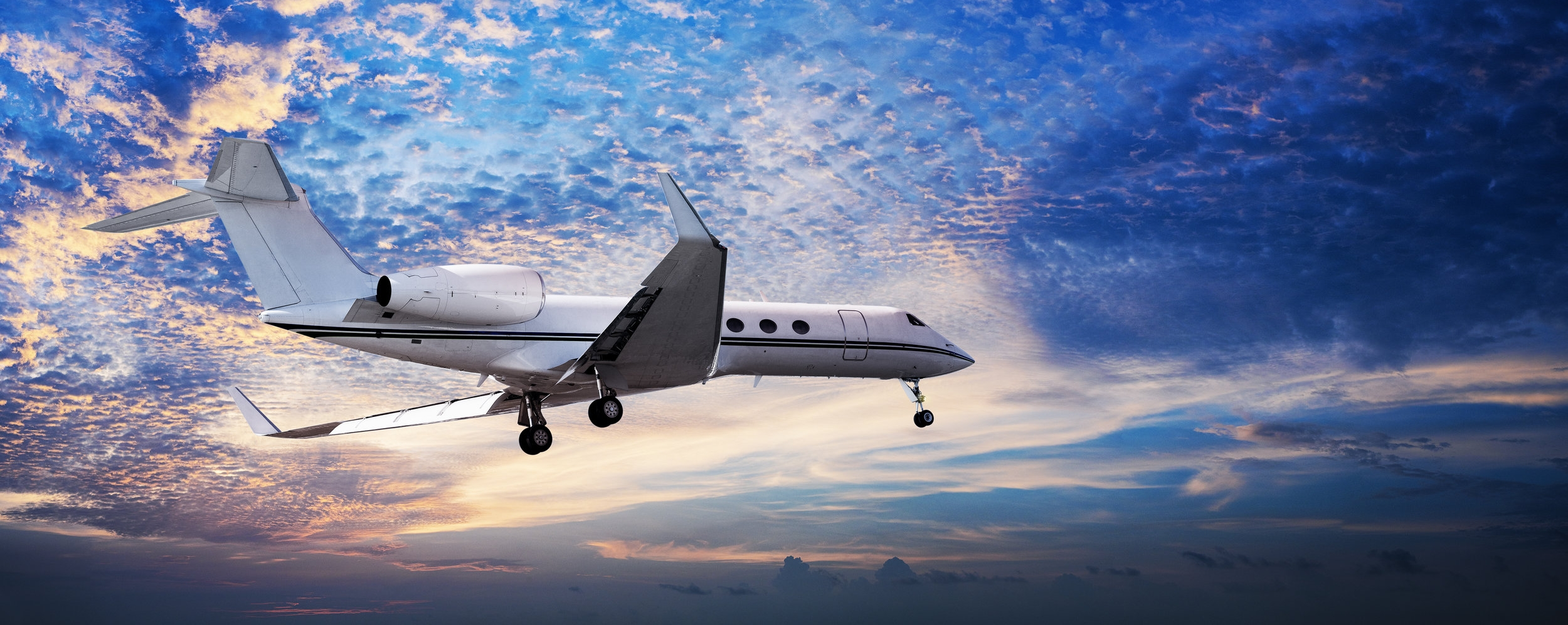 All The Services Your Aircraft Needs To Stay Airborne And Start Saving Money It S Easy See Synergies When You Look At From Bank Angle