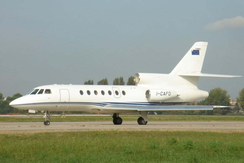 Falcon50 Esterno 3-2.jpg
