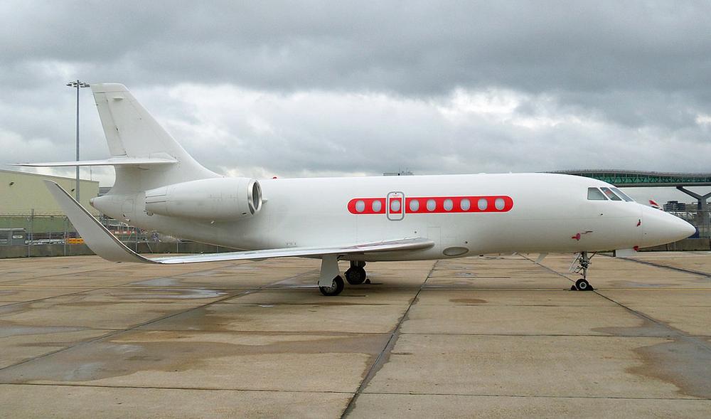 Falcon-2000-LX-3.png