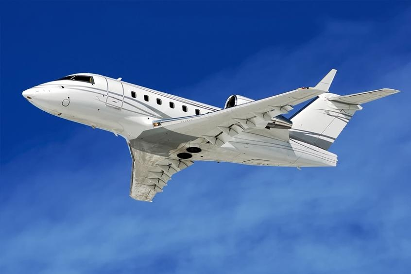 Challenger-604-PrivateFly-AA9694.jpg