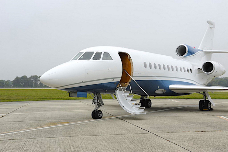 Falcon 900EX 75-marque.jpg