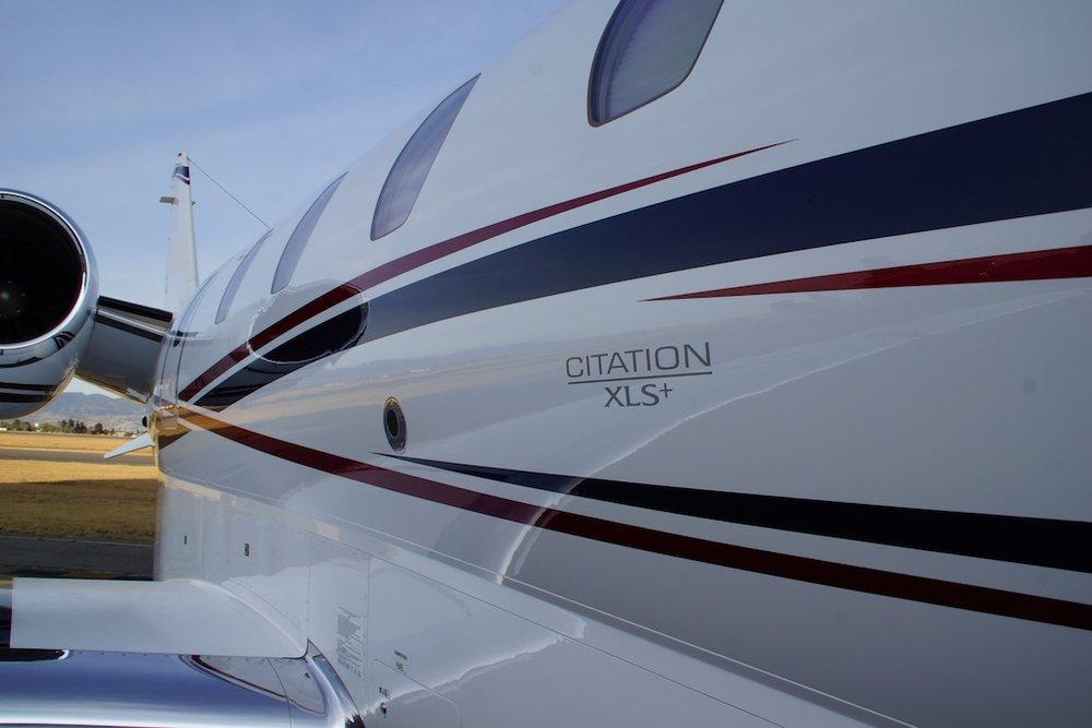 Citation XLS+ 560-6065-3.jpg