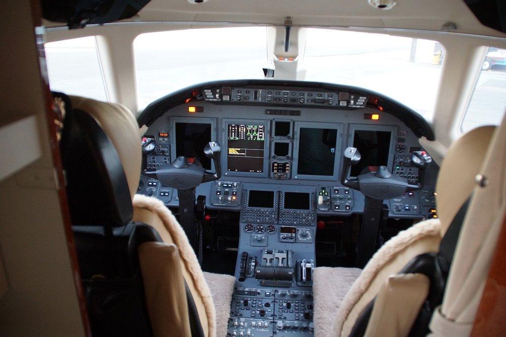 Citation XLS+ 560-6065-4.jpg