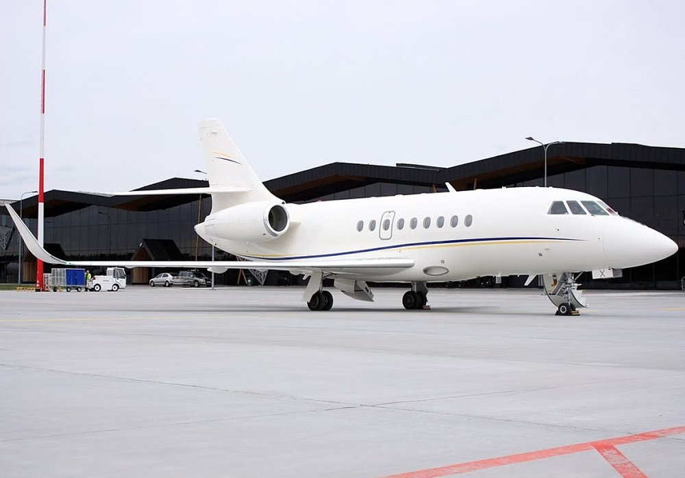 Dassault-Falcon-2000LX Wanted1.jpg