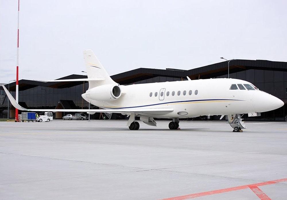 Dassault-Falcon-2000LX Wanted1.jpg