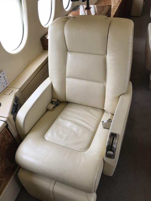 1987-Dassault-Falcon-900-11-For-Sale-07.jpg