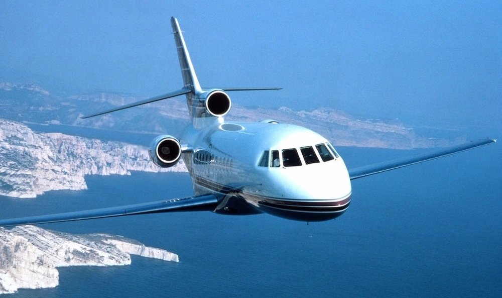 Dassault-Falcon-900EX Wanted2.jpg