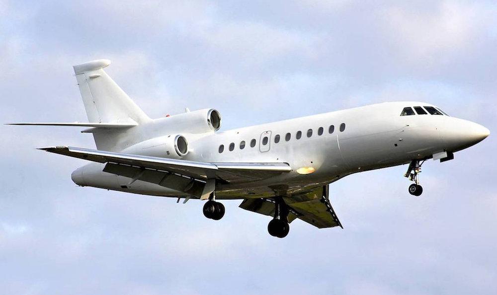 Dassault-Falcon-900EX EASy Wanted.jpg