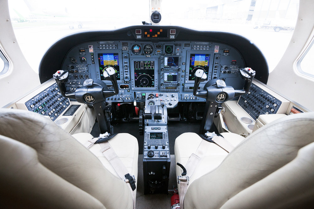 2003-cessna--citation-cj1-sn-525-0523-02.jpg