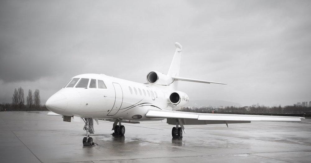 For-Sale-Falcon-50EX-SN-295-06a.jpg