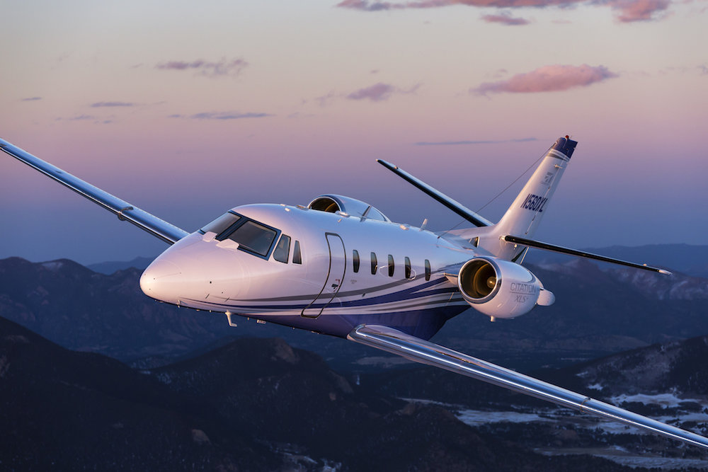 Citation XLS+.jpg
