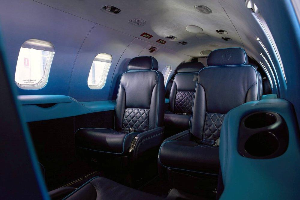 1998 Learjet 31A 167-01 For Sale.jpg