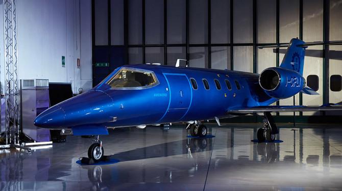 1998 Learjet 31A 167-04-For Sale.jpg