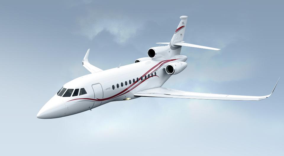 Falcon 900LX OFF Market.png