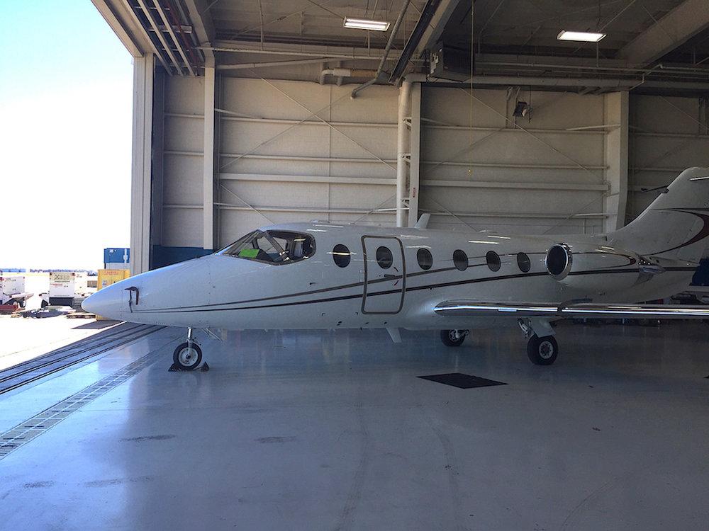 2000 Beechjet 400A RK-293 For Sale 01.jpg