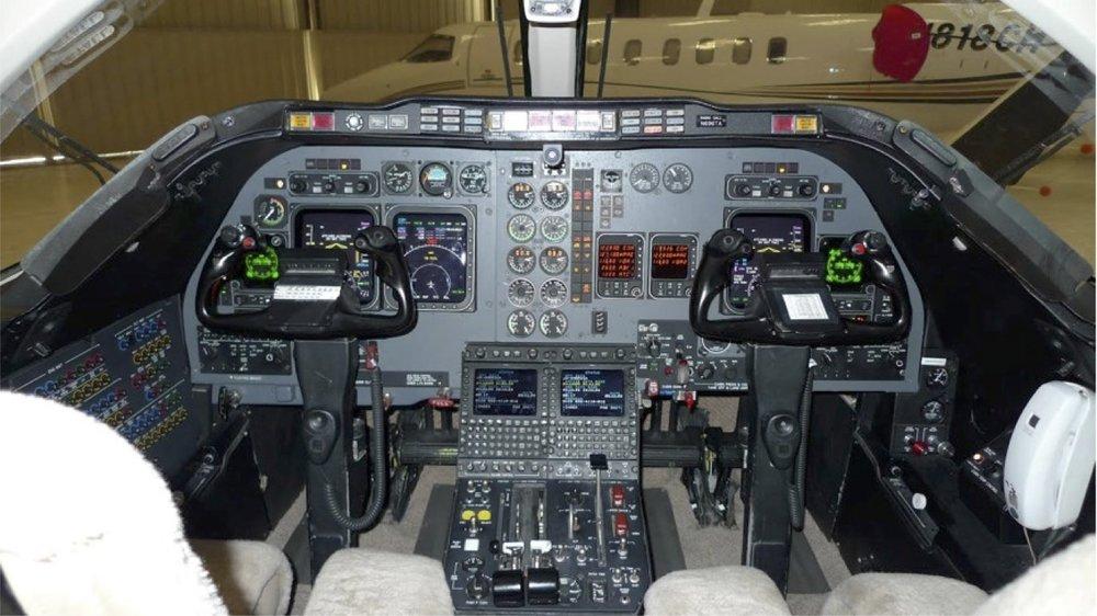 2000 Beechjet 400A RK-293 For Sale 02a.JPG