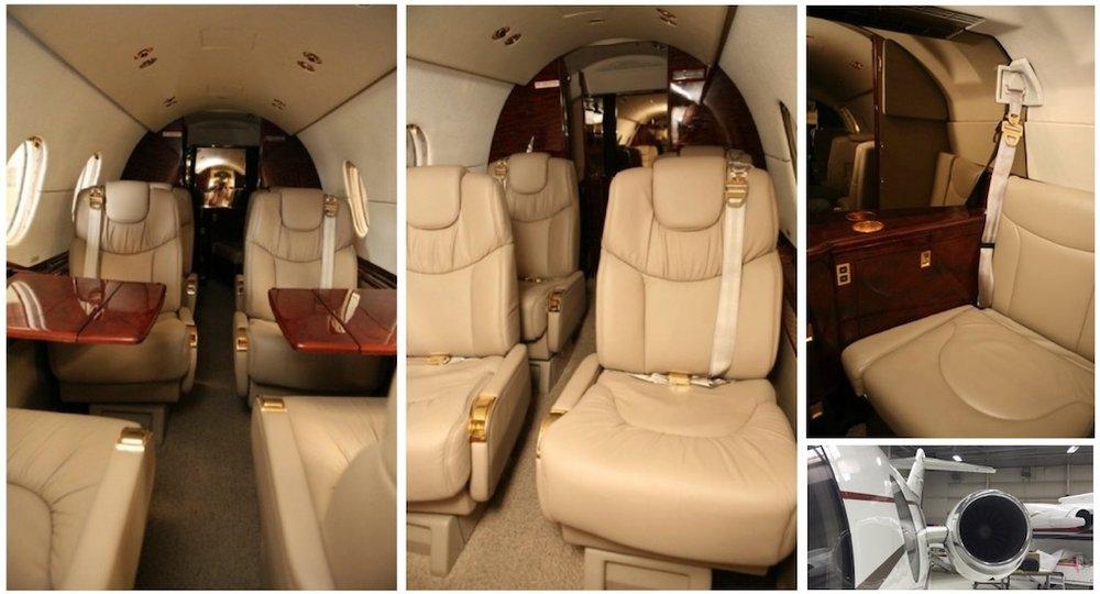 2000 Beechjet 400A RK-293 For Sale 12.jpg