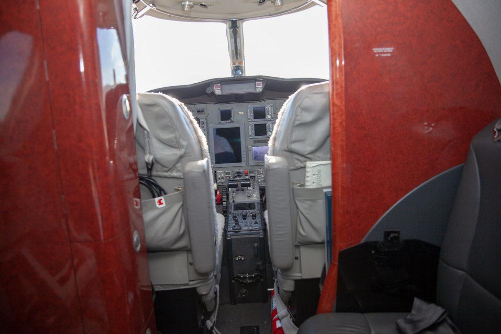 2006 Citation CJ1+ 525-0628-02a.JPG