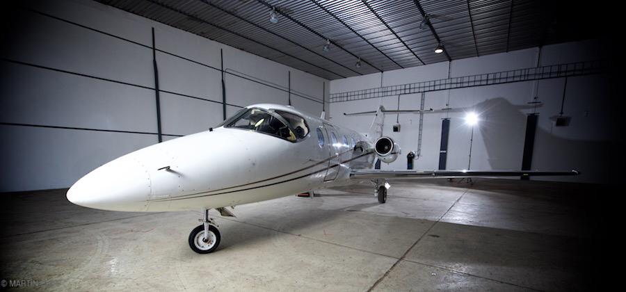 2001 Beechjet 400A RK-318-01.jpeg