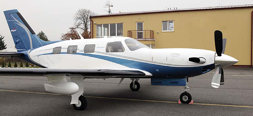 2012 Piper Meridian 4697504-02.jpg