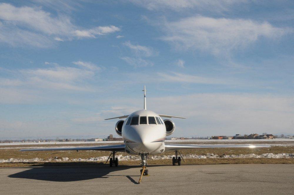 Falcon 2000 For Sale 02.jpg