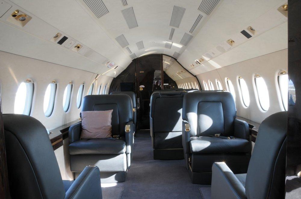 Falcon 2000 For Sale 03.jpg