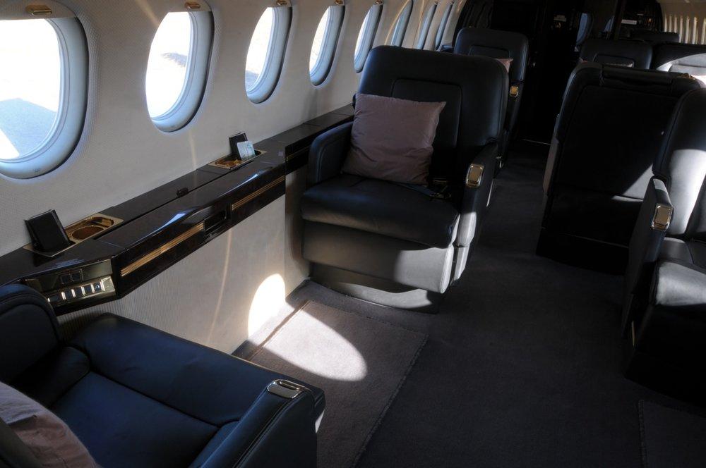 Falcon 2000 For Sale 04.jpg