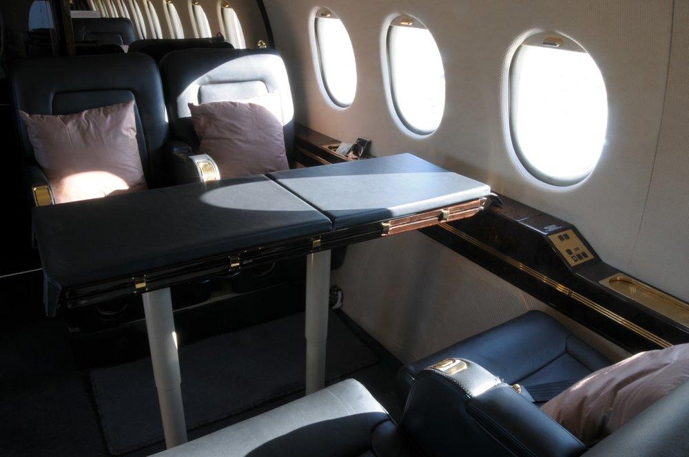 Falcon 2000 For Sale 05.jpg