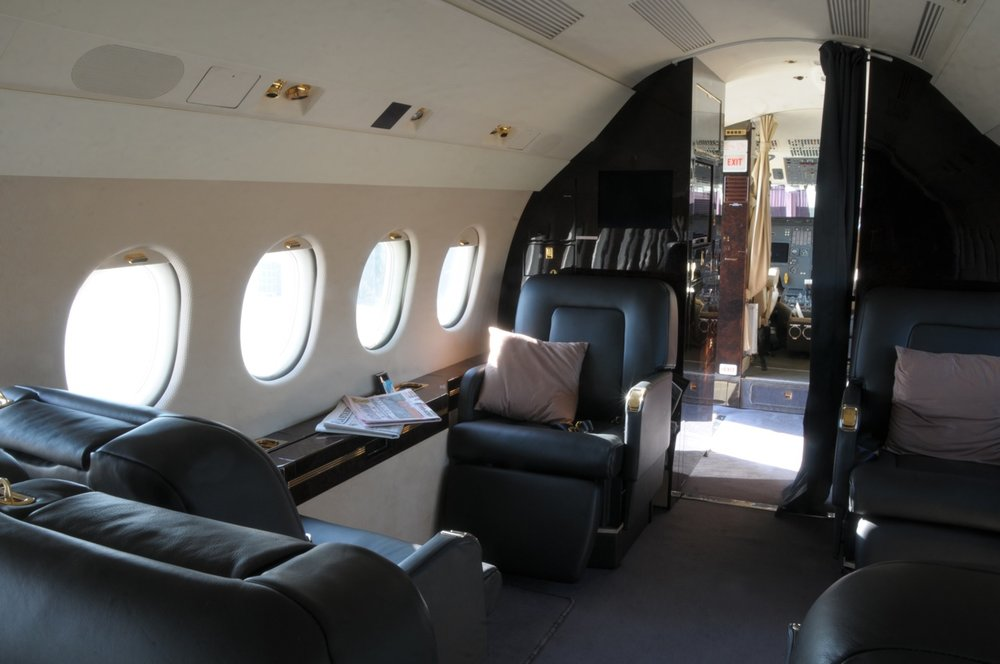 Falcon 2000 For Sale 07.jpg
