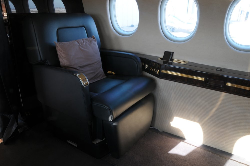 Falcon 2000 For Sale 08.jpg